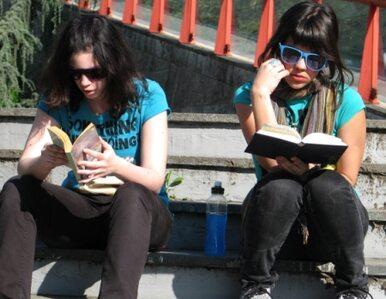 Ameryka Łacińska nie wysyła studentów do USA