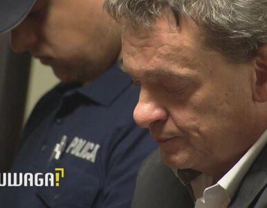 """Jest wyrok stołecznego sądu w sprawie Piotra Tymochowicza. """"Czuję się..."""