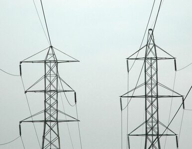 Blackout energetyczny w Polsce, UE i USA jest niemal pewny