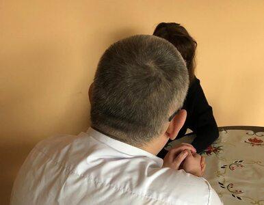 """Wiceprezydent Gdańska spotkał się z matką Stefana W. """"Oni też przeżywają..."""