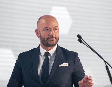 We Wrocławiu już wszystko jasne. Jacek Sutryk nowym prezydentem