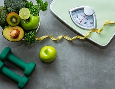 Chcesz szybciej schudnąć? Łącz ze sobą te produkty, efekt będzie...