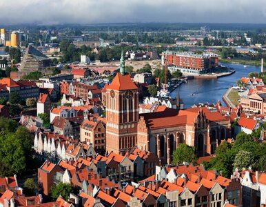 Quiz. Radom czy Bydgoszcz, Łódź czy Gdańsk, które polskie miasto jest...