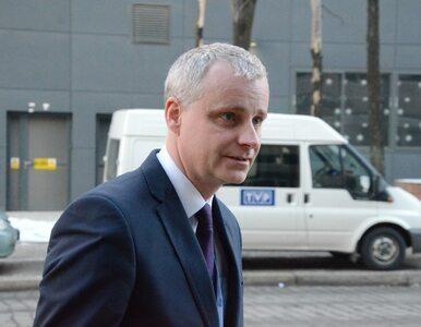 Afera w PCK i rezygnacja szefa wrocławskiego okręgu PiS. Został zmuszony...