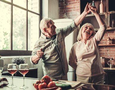Taniec może ograniczać postęp choroby Parkinsona! Zaskakujące odkrycie...