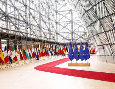 Polska poprosiła Komisję Europejską o dodatkowy miesiąc na ocenę KPO