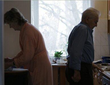 Polski film trafił na krótką listę kandydatów do Oscara