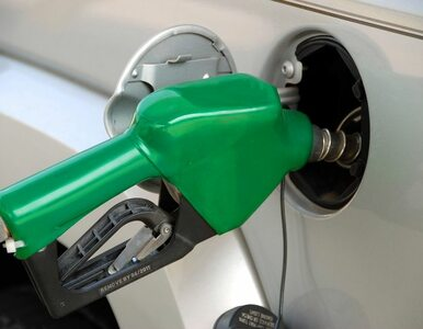 Na tych stacjach jest problem z paliwem