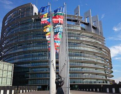 Europejska Partia Ludowa skomentowała odejście deputowanych Fideszu