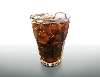 Słodzone napoje zabijają 180 tys. ludzi rocznie?