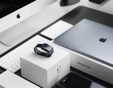 Apple oferuje hakerom nawet milion dolarów. Wystarczy złamać...