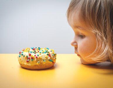 Otyłość u dzieci – problem XXI wieku. 10 wskazówek dla rodziców, by...