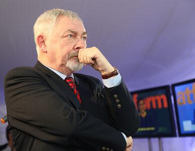 Majchrowski pokonuje Lasotę. Będzie rządził 4. kadencję