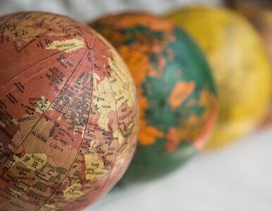 Nowe państwo na mapie świata? Już niedługo wyborcy opowiedzą się w...