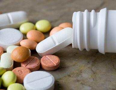 Lek na tę popularną chorobę działa na COVID-19?