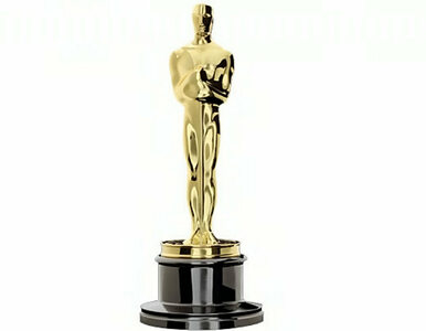 """Kontrowersyjna decyzja organizatorów Oscarów. """"Obraża nas wszystkich"""""""