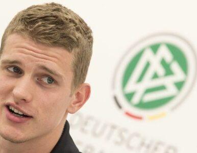 Niemcy: mecz z Grecją? Będzie jak z Duńczykami