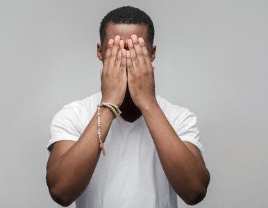Jakie są skutki rasizmu dla zdrowia fizycznego i psychicznego?