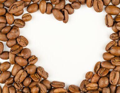 Kawa wcale nie przyspiesza tempa bicia serca, tylko je... obniża!...