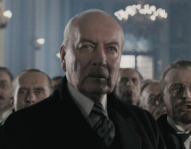 Na 11 listopada – 11 filmów o historii Polski. Te obrazy powinien...