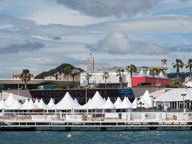 """""""Gwiazdy"""" jadą do Cannes. FILM POINT GROUP na największych targach..."""