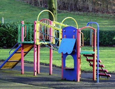 Czy polskie place zabaw są bezpieczne? Na co powinni zwracać uwagę rodzice?