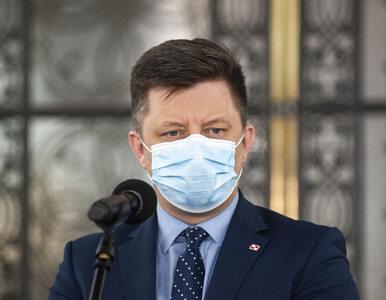 Michał Dworczyk: Obchody rocznicy smoleńskiej na pewno się odbędą