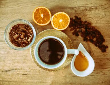 Herbaty na częste problemy zdrowotne – co pić, by czuć się lepiej?