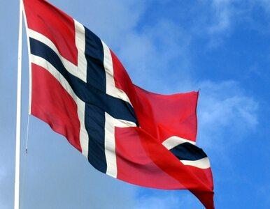 Norwegia rozpoczęła deportacje migrantów