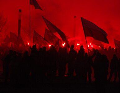 11 listopada jako Dzień Niepodległości. Mogliśmy świętować 10 lutego lub...