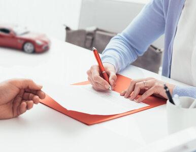 Poradnik Krzysztofa Oppenheima: Kiedy nie powinieneś spłacać kredytów