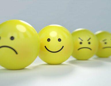 5 sposobów na zwiększenie poziomu inteligencji emocjonalnej