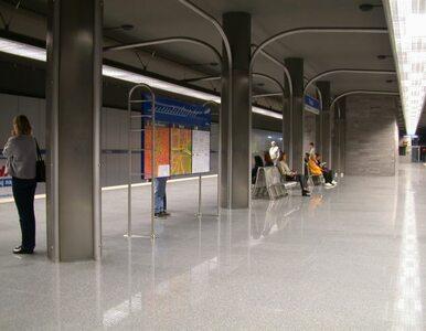 Otwarcie centralnego odcinka II linii metra 14 grudnia