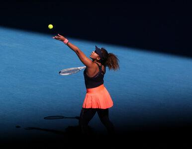 Osaka z kolejnym tytułem. Pokonała Brady w finale Australian Open!