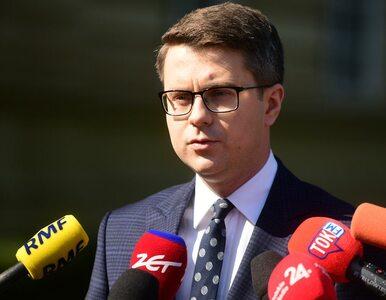 KE chce kar finansowych dla Polski. Rzecznik rządu zapowiada zmiany w...