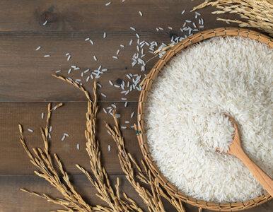 Jak długo można bezpiecznie przechowywać ryż? Odpowiedź nie jest oczywista