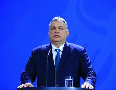 Węgry zawetowały budżet UE. Oświadczenie premiera Viktora Orbana