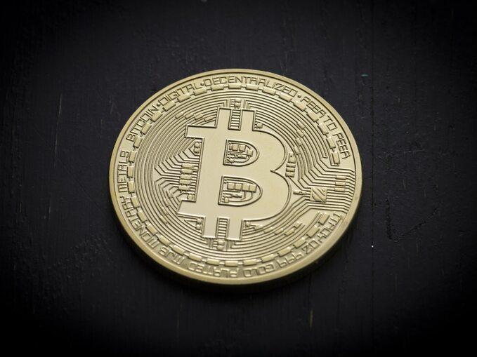 crypto trader požeminė bankininkystė