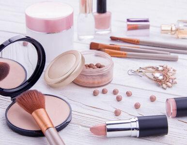 Jak przechowywać kosmetyki, by dłużej zachowały trwałość i jakość?