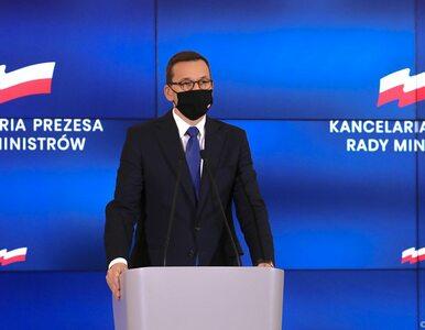 Koronawirus. Jak Polacy oceniają działania rządu w walce z pandemią?