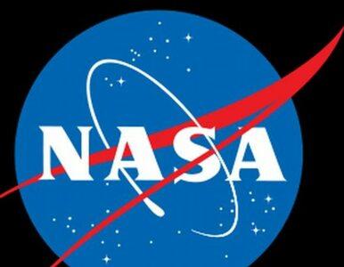 NASA: wyciek w hełmie astronauty w przestrzeni kosmicznej