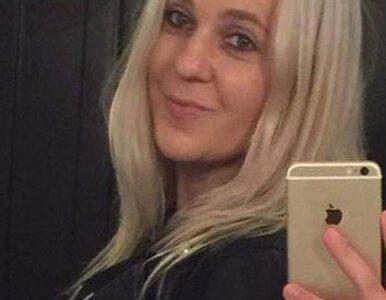Zaginęła 45-letnia Polka. Kobieta może być więziona przez partnera