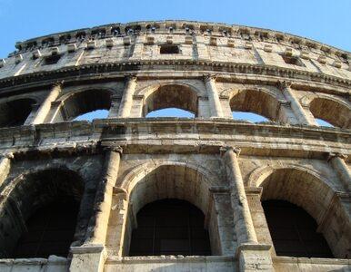 Rzym stawia na PiS, Mediolan - na PO