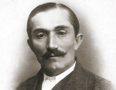 100 lat temu Witos stanął na czele Rządu Obrony Narodowej. Głównym celem...