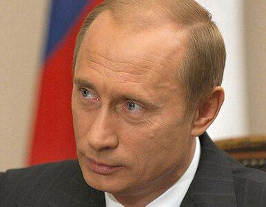 """""""Potrzebna jest globalna wojna z Rosją. Nie militarna, ale gospodarcza"""""""