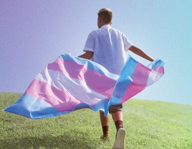 Transpłciowe dzieci w nowym dokumencie HBO. Jest zwiastun i data...
