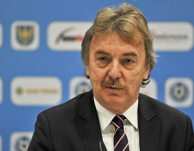 Szykuje się powrót Ekstraklasy. Boniek podał wstępny termin