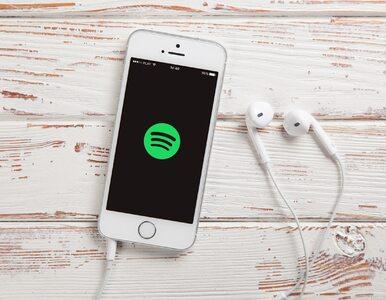 """K-popowe piosenki znikają ze Spotify. """"Dlaczego cierpią artyści i fani?"""""""