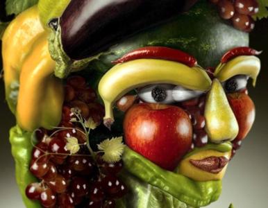 10 najzdrowszych superfood według naukowców z Harvardu