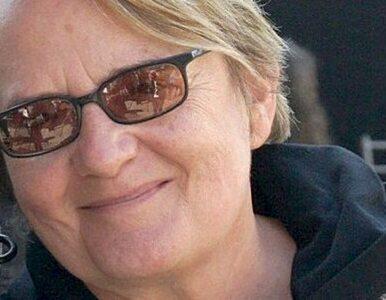 Agnieszka Holland startuje po raz trzeci po Oscara